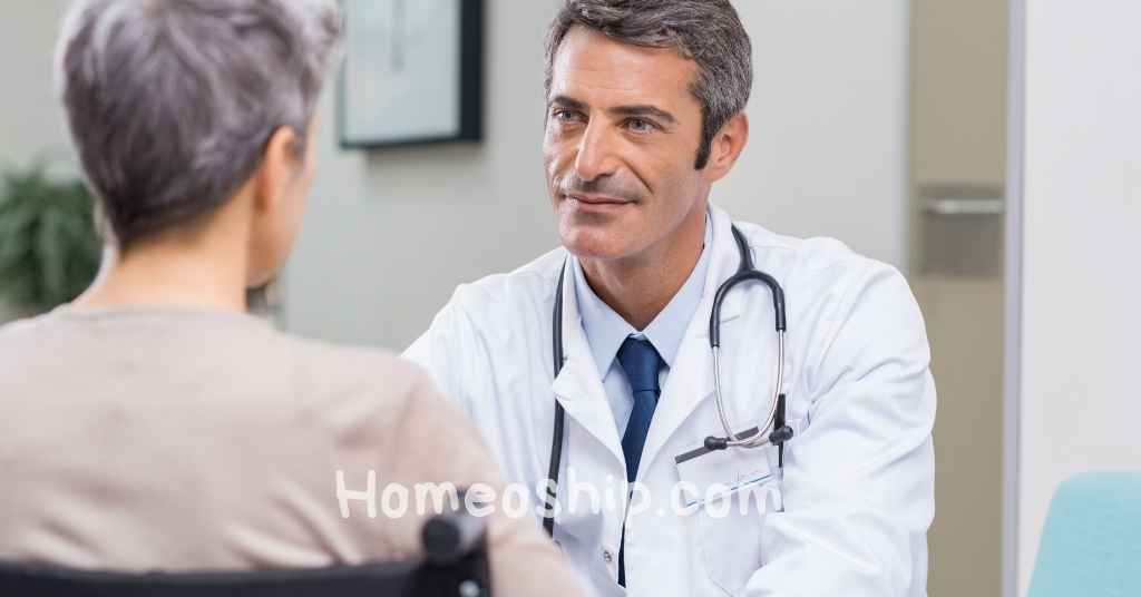 How to take Homeopathic Medicines - General Guidelines